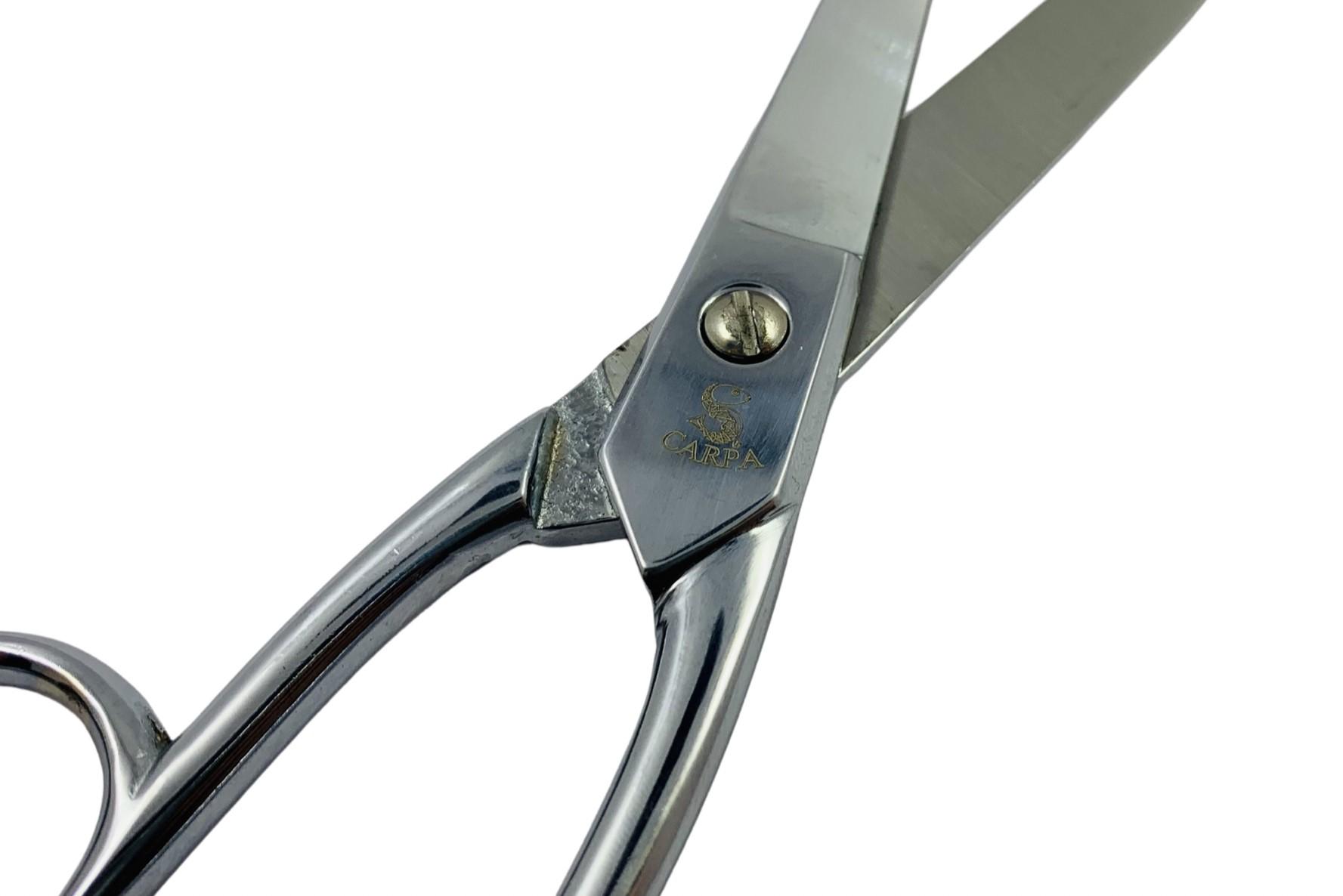 Tesouras para Corte de Tecidos - 15,6 cm