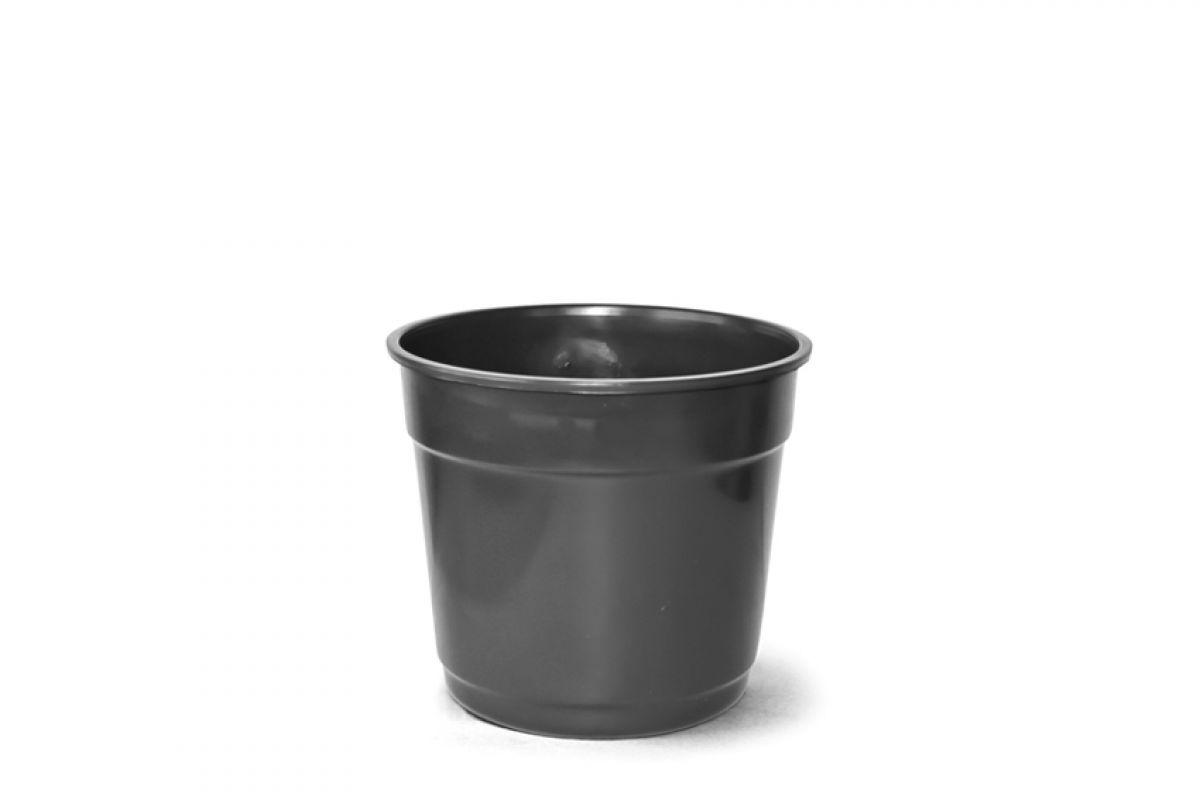 Vaso Preto Nº 3,0 - Nutriplan