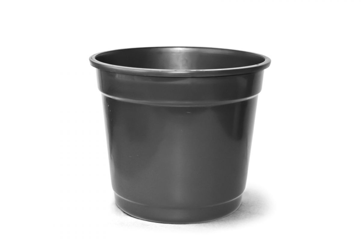 Vaso Preto Nº 7,0 - Nutriplan
