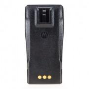 BATERIA Li-IoN Modelo NNTN 4970A ALTA CAPACIDADE 1600 mAh para Rádio EP450 / DEP450