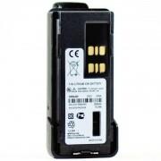 BATERIA PMNN4406 para Rádio Motorola DEP550 / DEP570 / DGP8050 / DGP8550