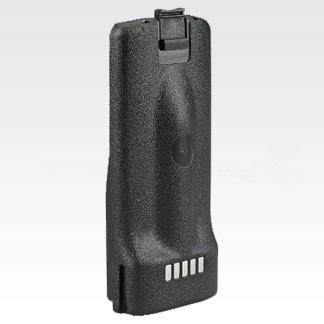 Bateria  de Líton Ionizado padrão 2150mAh - PMNN4443A