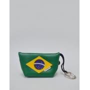 Estojo Guigo Brasil