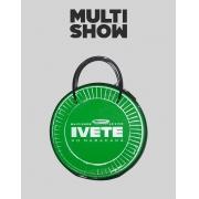 Multishow Ivete Sangalo no Maracanã