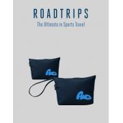 Necessaire - RoadTrips