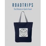 Sacola Carioca RoadTrips