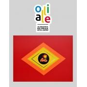 Telas - Casa da Alemanha (OliAle)