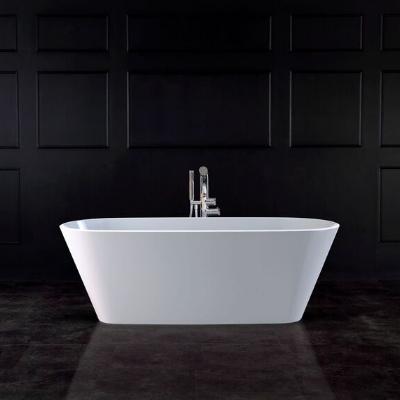 Banheira de Imersão Vetralla