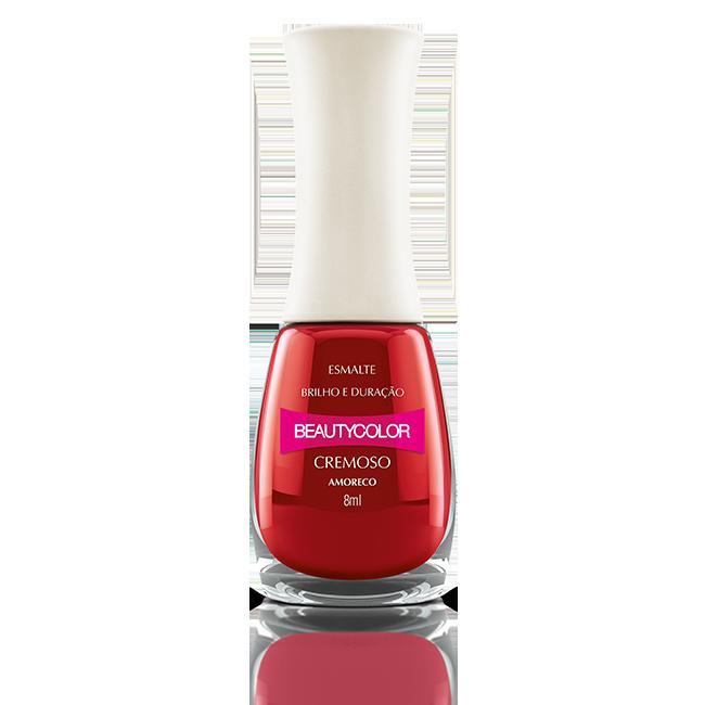 Amoreco - Esmalte Beautycolor