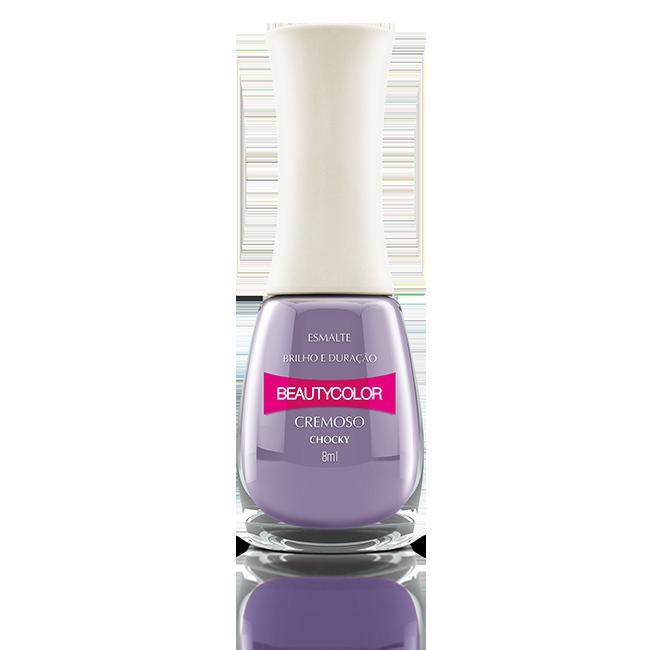 Chocky - Esmalte Beautycolor