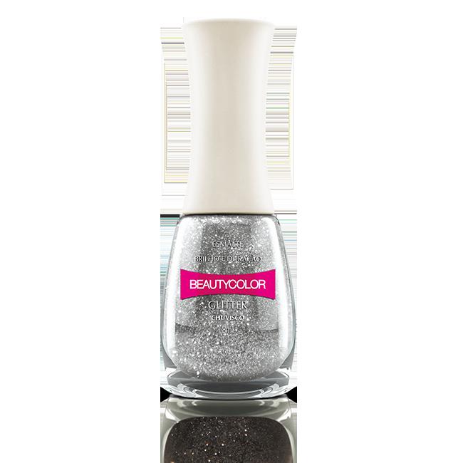 Chuvisco - Esmalte Beautycolor