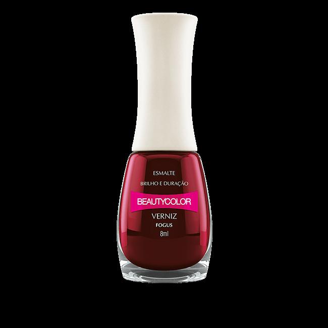 Fogus - Esmalte Beautycolor