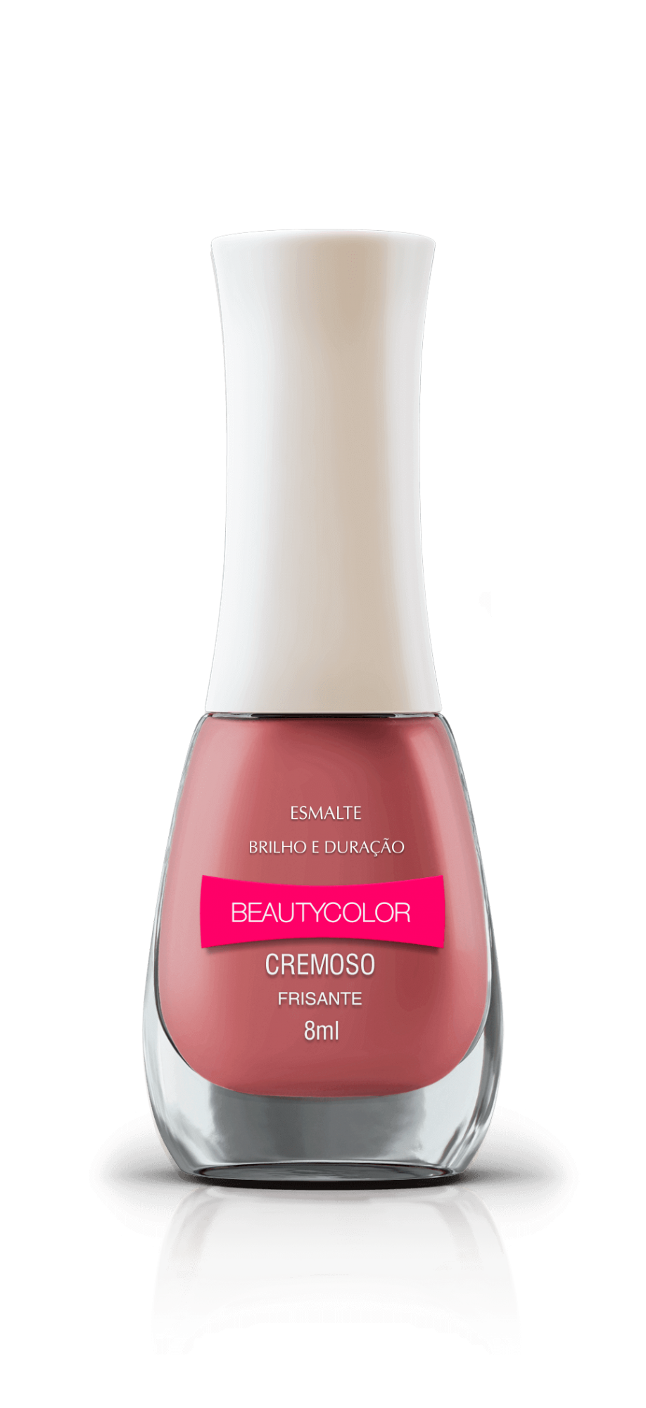 Frisante  - Esmalte Beautycolor