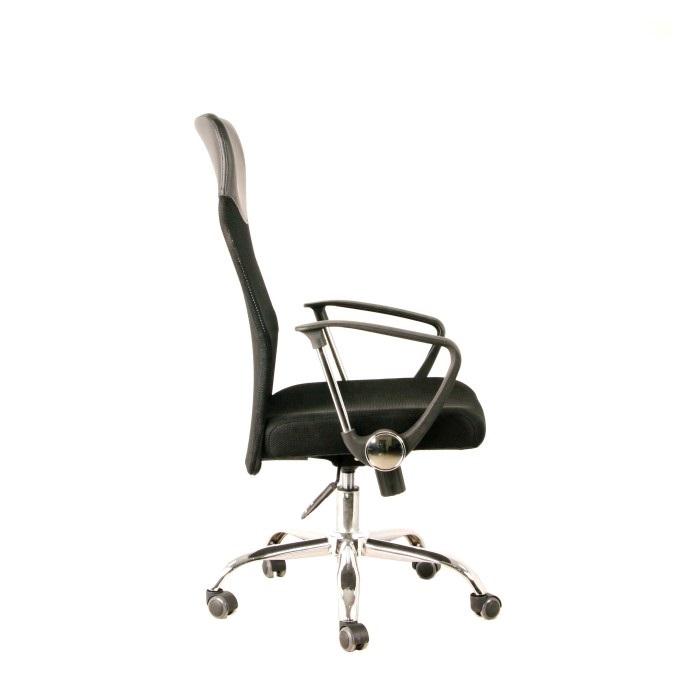 Cadeira para escritório  - F-TEC Com de Produtos Gerais