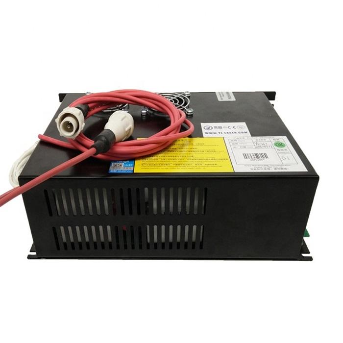 Fonte Cnc Laser de 80W a 120W  - F-TEC Com de Produtos Gerais