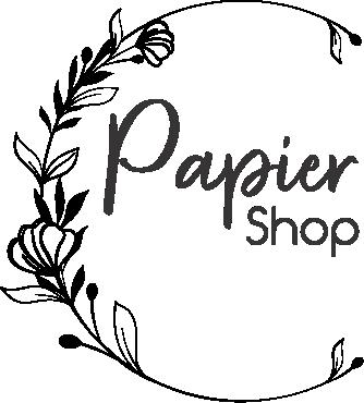 Papier Shop