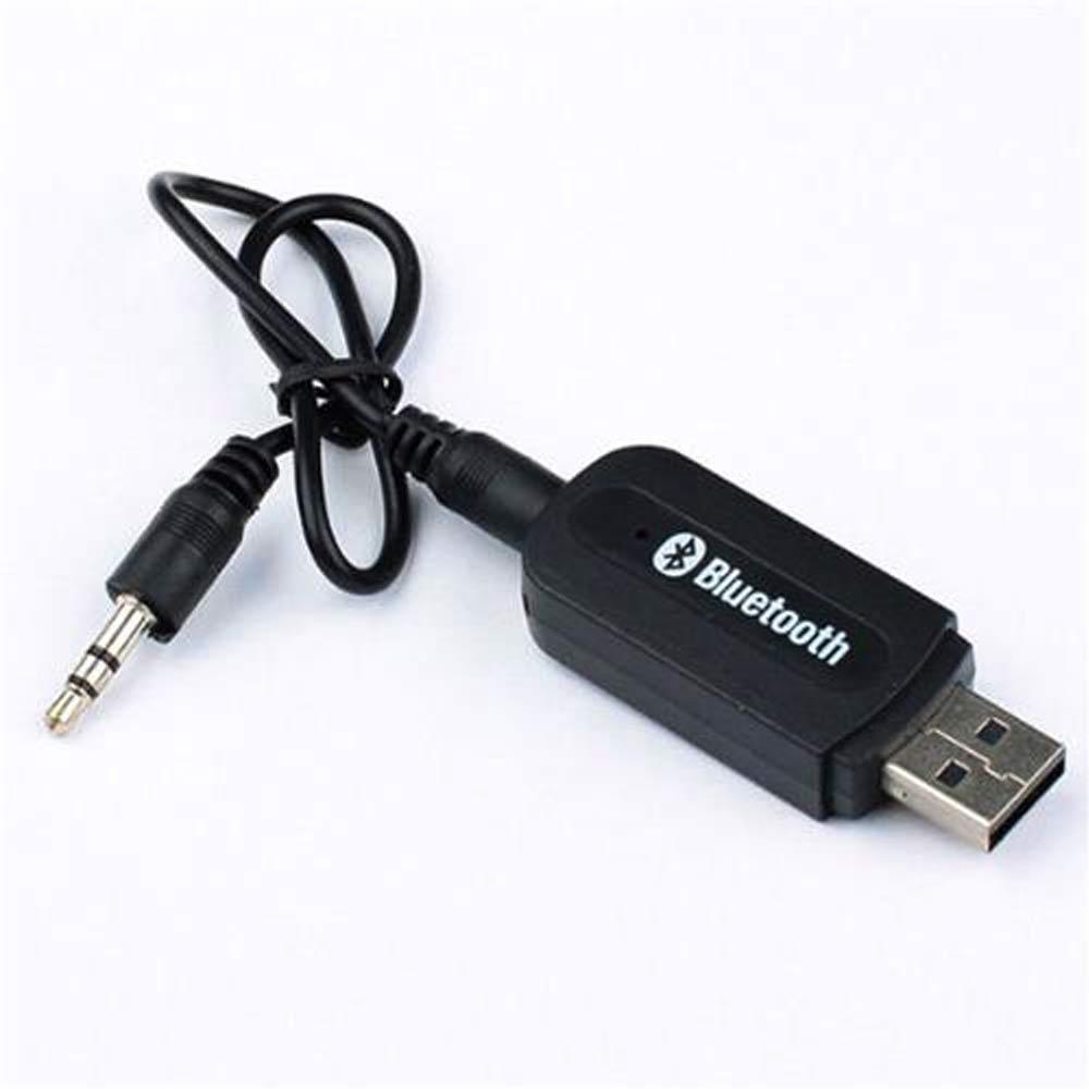 Adaptador Bluetooth para Eletrônicos