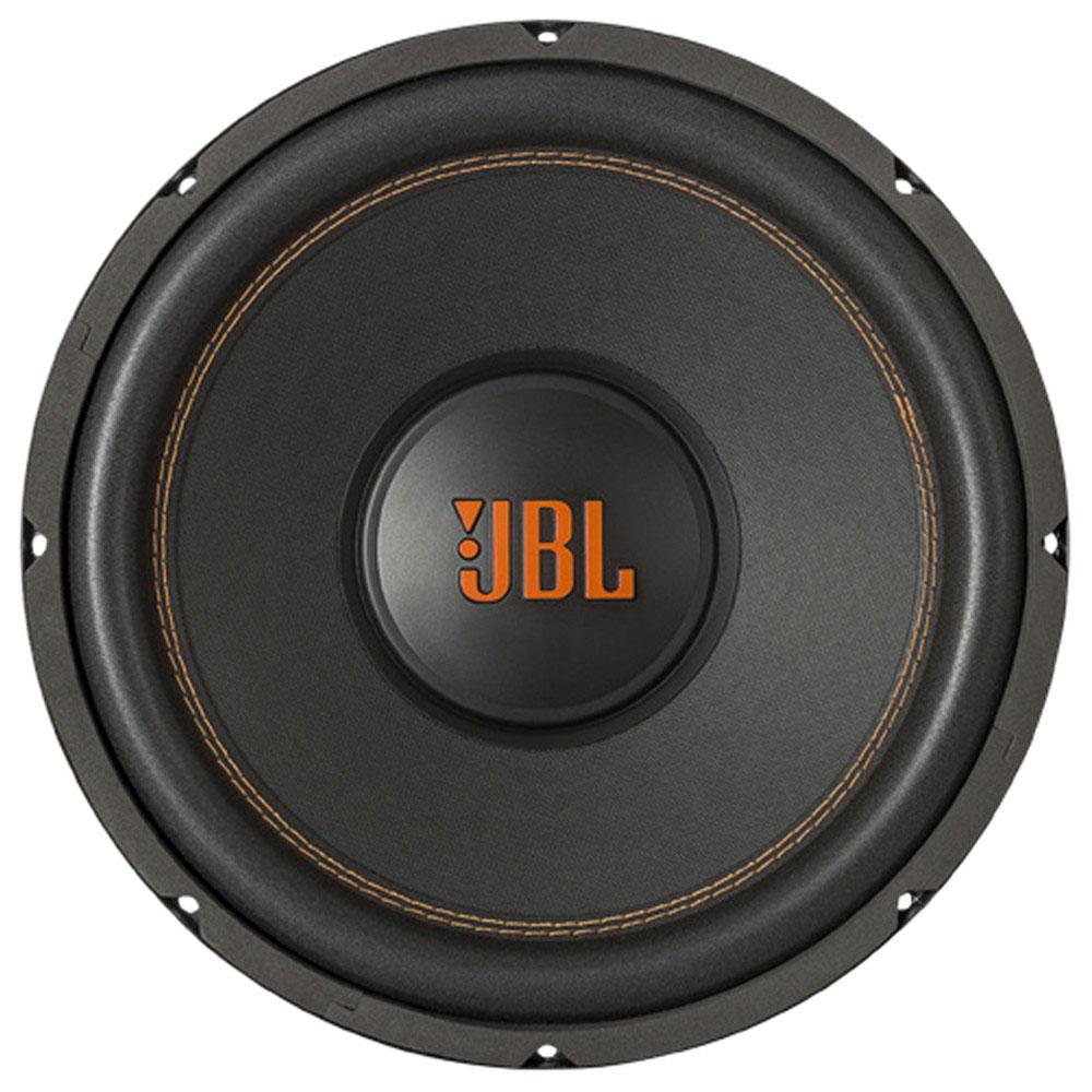 Alto-falante Subwoofer JBL Multisystem 12SWMS350  12
