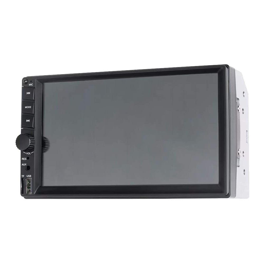 Aparelho GPS Evolve Fit S 7 Pol. Espelhamento - Multilaser GP348