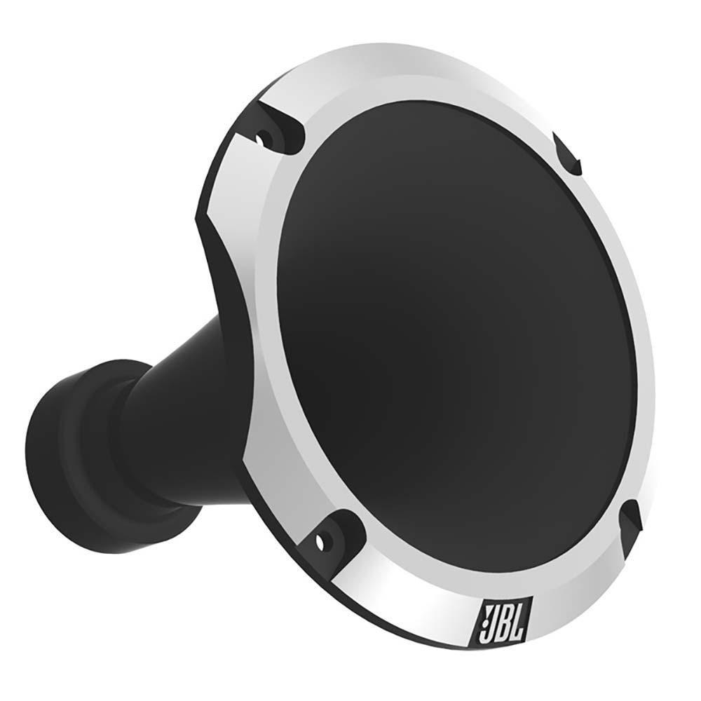 Corneta JBL HL11-25 Trio Aluminio com Rosca Profissional
