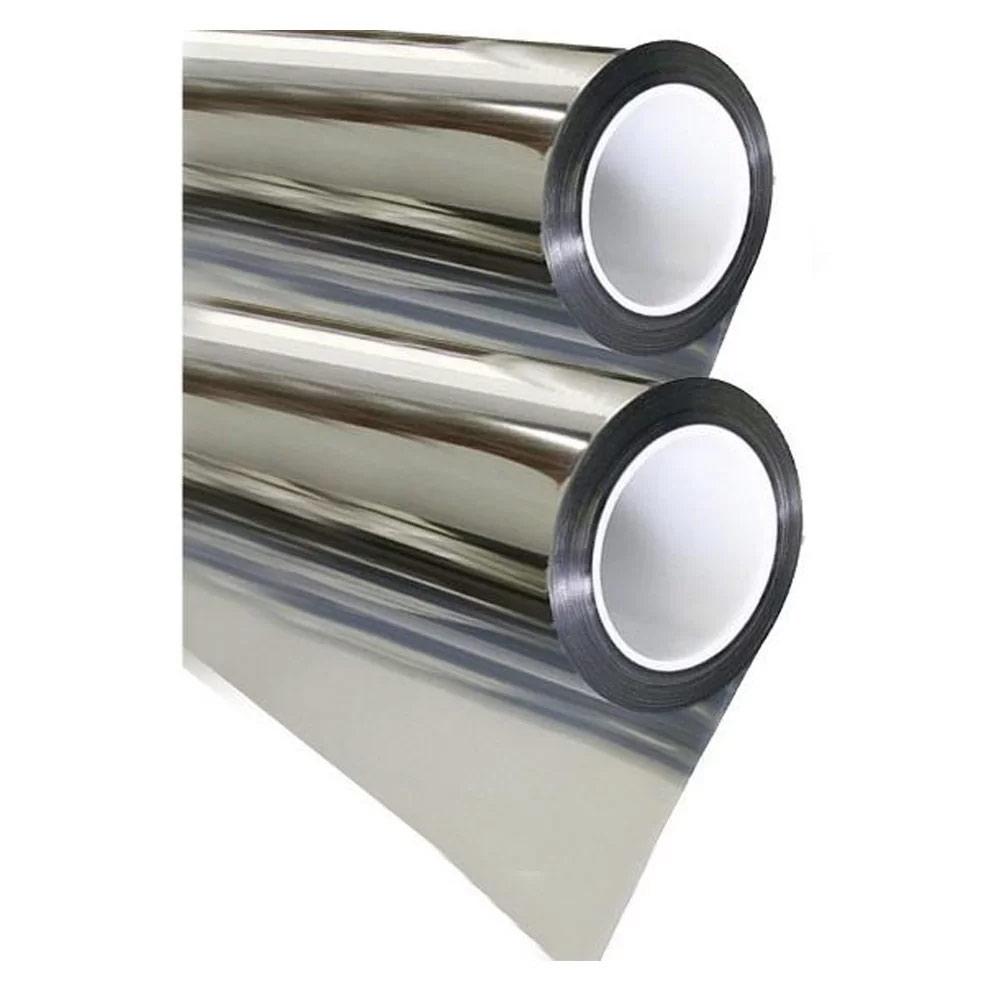 Insulfilm Automotivo Metal HP G5 15 Metros