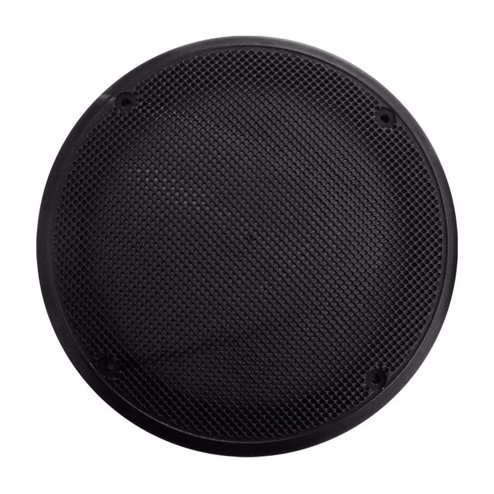Tela Plástica Premier para alto-falantes de 6 polegadas