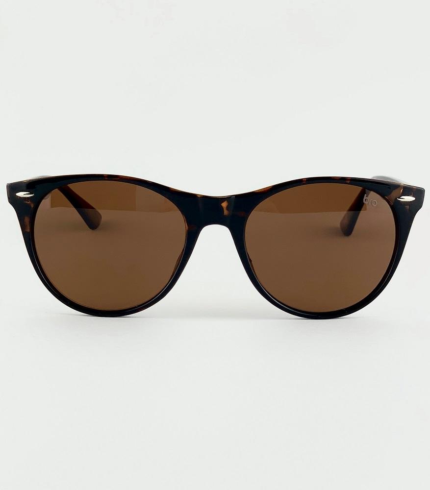 Óculos de sol Noronha