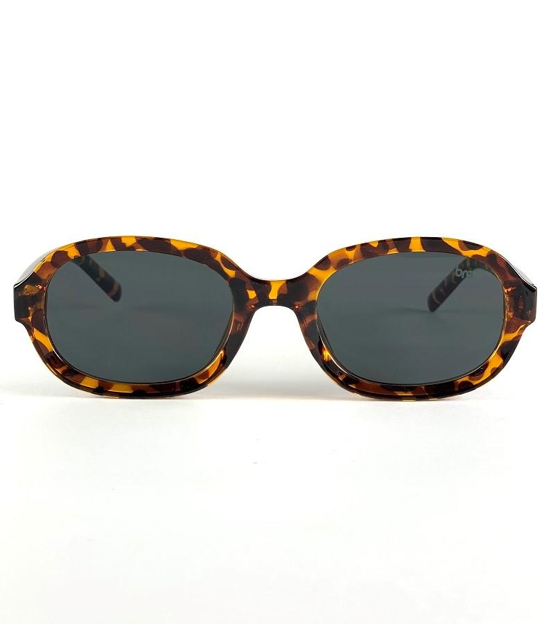 Óculos de sol Tucuns tartaruga