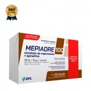 Anestésico Mepiadre 2% 1:100.000 - Nova DFL