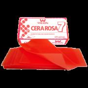 Cera Wilson Rosa 7