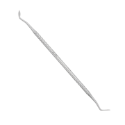 Esculpidor Hollemback Nº 3S