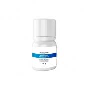 Hidróxido de Cálcio P.A. - Maquira