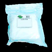 Kit Estéril GR20 Cirúrgico Periodontal
