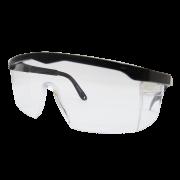 Óculos de Proteção SF200 Incolor