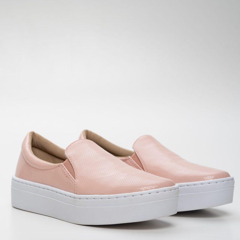 Slip-on Rosa