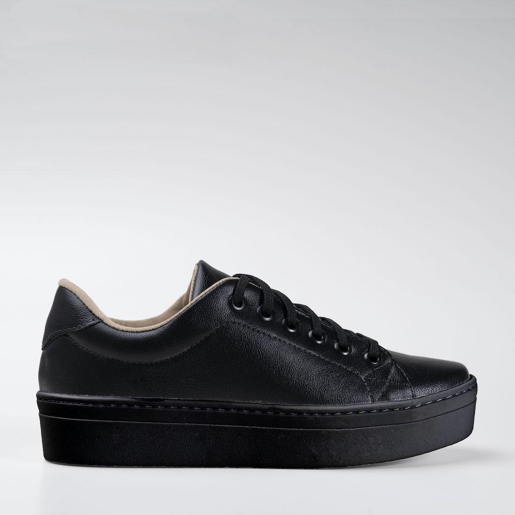 Tênis All Black
