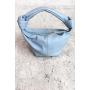 Bolsa Estella - Azul