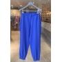 Calça Bernada - Azul Bic