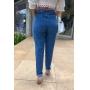 Calça Isabelle - Jeans