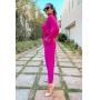 Calça Stella - Pink