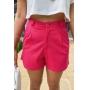Short Orlanda - Pink