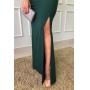 Vestido Ceci - Verde