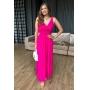 Vestido Dayane - Pink