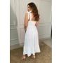 Vestido Noemi - Off White
