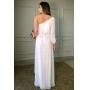 Vestido Rafaella - Off White