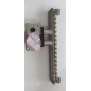 Porta Injetores GLP LZ 2300 D
