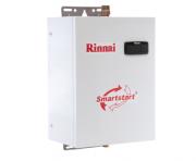 Recirculador / RCS-9 BR - Smartstart / Rinnai