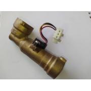 Sensor de Vazao LZ1600D