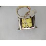 Transformador LZ800FB