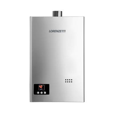LZ 1600D-I